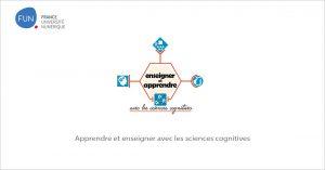 MOOC Apprendre et enseigner avec les sciences cognitives