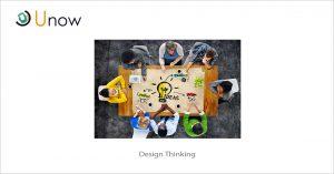 MOOC Design thinking