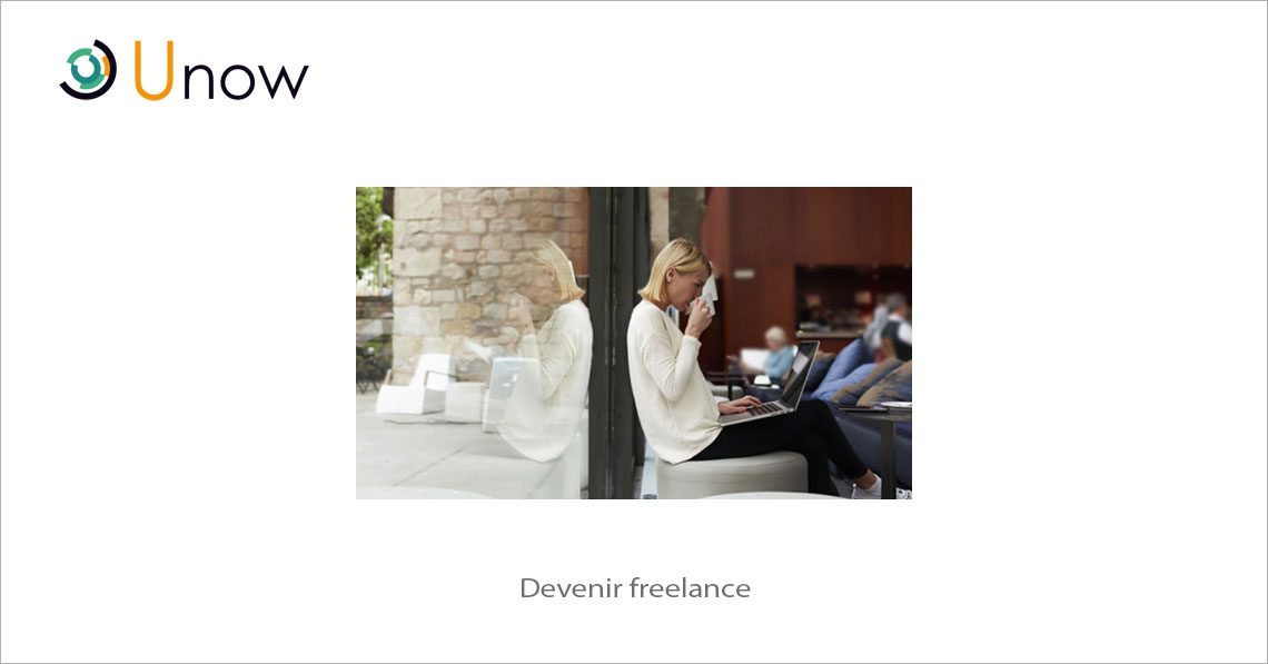MOOC Devenir Freelance