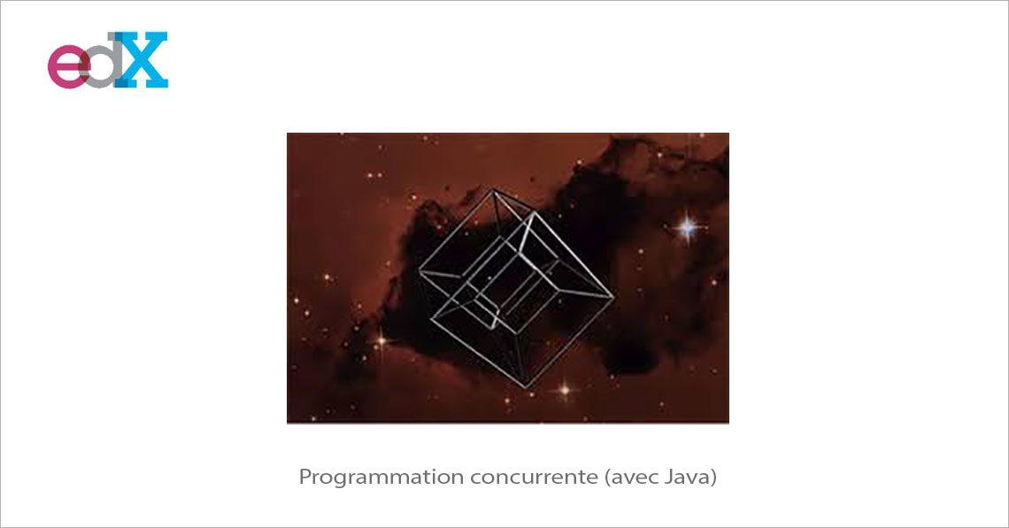 MOOC Programmation concurrente avec Java