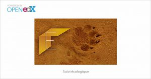 MOOC Suivi écologique
