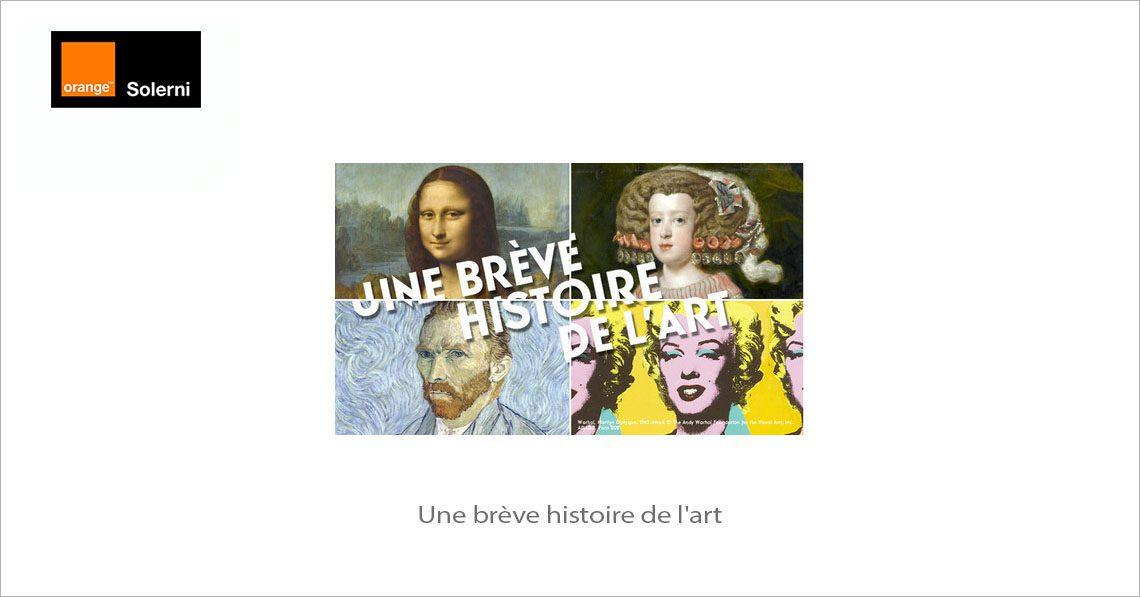 MOOC-Une-brève-histoire-de-l'art