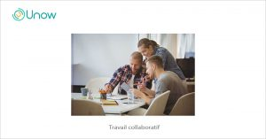MOOC Travail Collaboratif