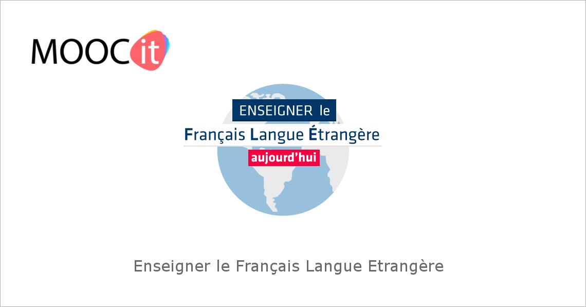 Paroles De Fle Niveau B2 Mooc Francophone