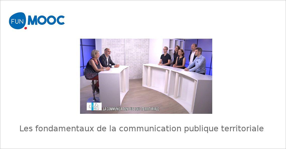 f8f32888e8b Les fondamentaux de la communication publique territoriale
